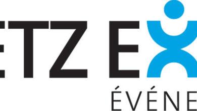Photo de Bilan 2011 et perspectives 2012 pour Metz Expo