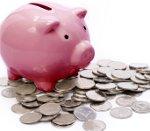 Photo de Prime dividende pour les salariés dès 2011