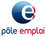 Photo de +0.7 % de demandeurs d'emploi en Lorraine en février 2012