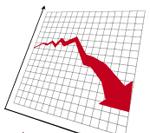 Photo de Bilan de l'exportation en région Lorraine au 2ème trimestre 2012