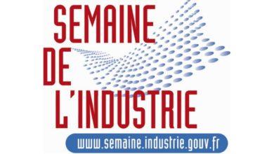 Photo de Semaine de l'industrie 2011 en Lorraine